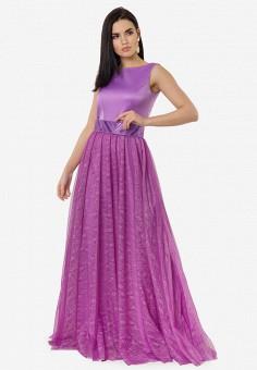 931721ee204 Купить женские вечерние платья весенние от 649 руб в интернет ...