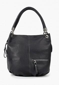 a764217d6e00 Купить синие женские большие сумки от 599 руб в интернет-магазине ...