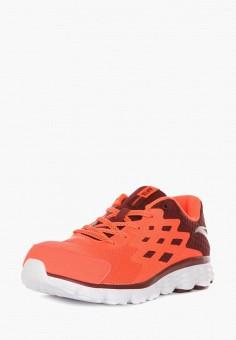 Купить оранжевые женские кроссовки от 1 695 руб в интернет-магазине ... fd700d3bbb9