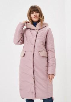 Распродажа  женские зимние куртки и пуховики со скидкой от 2 390 руб ... e97c64433ce0b