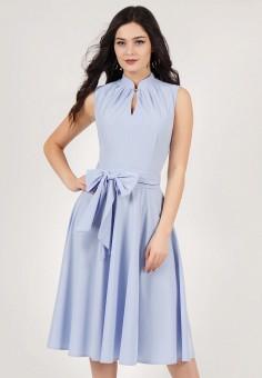 3ff4fdef8d4 Купить платья Grey Cat (Грэй Кат) от 1 996 руб в интернет-магазине ...