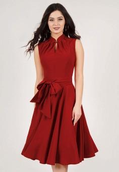 592b37c14a3 Купить женские вечерние платья Grey Cat (Грэй Кат) от 1 996 руб в ...