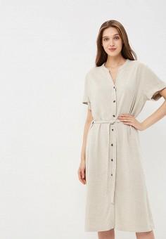 d7ec1f74247 Купить льняная женская одежда от 349 руб в интернет-магазине Lamoda.ru!