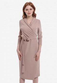 6a6992e3b079b08 Купить женские деловые платья офисные от 399 руб в интернет-магазине ...