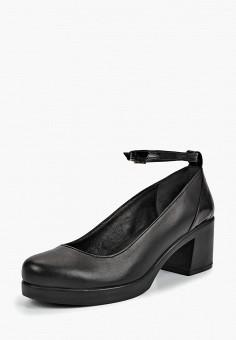 8b85f9ea8586 Купить женскую обувь Pierre Cardin (Пьер Карден) от 999 руб в ...