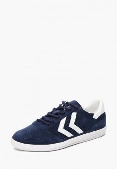 Купить женскую обувь от 74 грн в интернет-магазине Lamoda.ua! 08b2f3b51744c