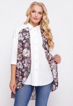 befbec89d62 Купить женскую одежду от 29 грн в интернет-магазине Lamoda.ua!