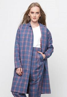 802a78e2dc5 Купить женские пиджаки и костюмы Dasti от 295 грн в интернет ...