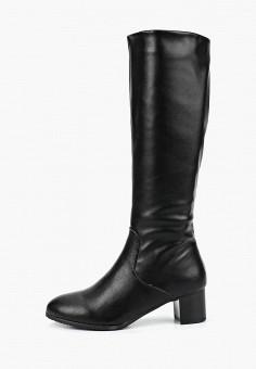fb863a28 Купить женские сапоги T.Taccardi by Kari от 1 039 руб в интернет ...