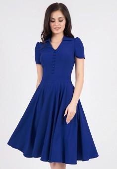 af9432ba5e7 Купить повседневные платья Grey Cat (Грэй Кат) от 2 995 руб в ...