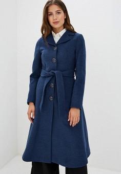 Купить женские пальто от 1 240 руб в интернет-магазине Lamoda.ru! 577feef640d5e
