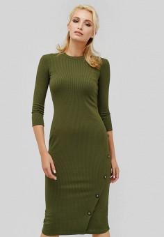 4b9c29d74b6 Купить женские вязаные платья Cardo от 626 грн в интернет-магазине ...