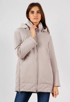 Купить женские утепленные куртки от 795 руб в интернет-магазине ... f5fddccd60251