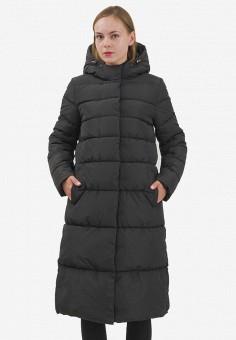2a88b4219e5 Купить женские пуховики и зимние куртки больших размеров Doctor E от ...