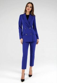 6a26d2e441c Распродажа  женские костюмы с брюками со скидкой от 420 грн в ...