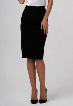 f11c3c8839c Купить женские юбки от 179 грн в интернет-магазине Lamoda.ua!
