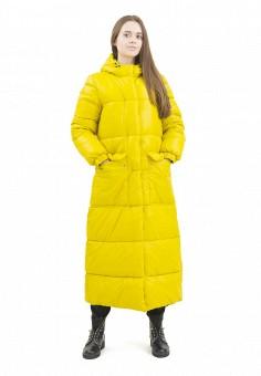 58f5210a0 Распродажа: женские пуховики и зимние куртки больших размеров со ...