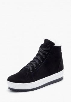Купить женские кроссовки и кеды Tops от 1225 грн в интернет-магазине ... b1ff879f781