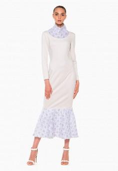 896ae7b7391 Купить женские вечерние платья белые от 614 грн в интернет-магазине ...