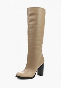 42b1fe38e3cd Купить женскую обувь от 99 руб в интернет-магазине Lamoda.ru!