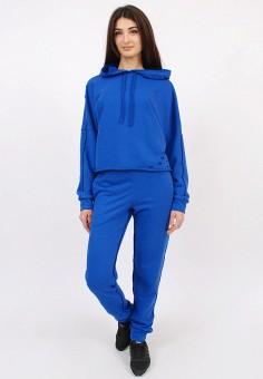 Купить спортивные костюмы для женщин от 100 грн в интернет-магазине ... f2cb1edb14d