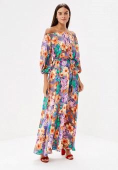 9a650435eb28353 Купить женские вечерние платья весенние от 649 руб в интернет ...