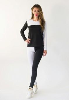 Купить женские спортивные костюмы от 354 грн в интернет-магазине ... dda8e04115cc8