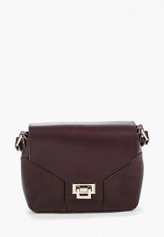 Купить женские сумки через плечо из натуральной кожи от 1 743 руб в ... 76f03aa3642