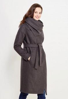 d0caad810a36 Купить женские зимние пальто GK Moscow от 23 000 руб в интернет ...