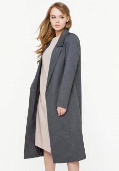 37d816aa364 Купить женские пальто GK Moscow от 11 900 руб в интернет-магазине ...
