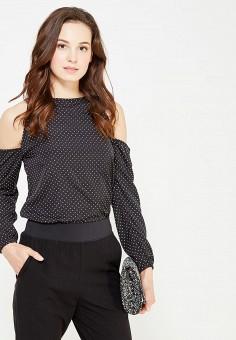 2751ad1d919 Купить блузы с открытыми плечами от 299 руб в интернет-магазине ...