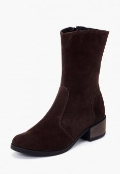 Купить зимние женские сапоги от 661 грн в интернет-магазине Lamoda.ua! 19f65a3e3c41c