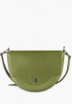 3f7df96512b0 Купить зеленые женские сумки от 600 руб в интернет-магазине Lamoda.ru!