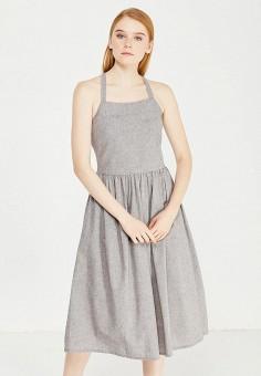 990ce24e064f938 Купить товары женскую одежду Cocos от 949 руб в интернет-магазине ...