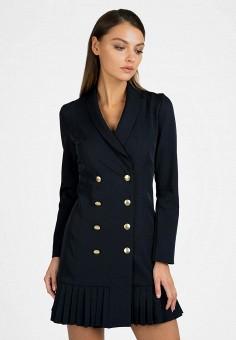 dfc38f02e6e Купить женские деловые платья строгие от 399 руб в интернет-магазине ...