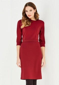 купить женские вязаные платья осенние от 345 руб в интернет магазине