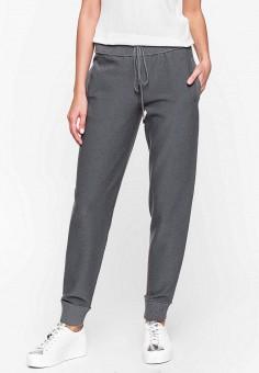 709cde06 Купить утепленные женские спортивные брюки от 699 руб в интернет ...