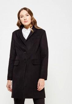 91f31e2b4fb1 Распродажа  женские пальто со скидкой от 1 240 руб в интернет ...
