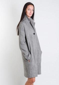 007f05ae9cd Купить шерстяные женские пальто от 600 грн в интернет-магазине ...
