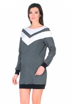 Купить одежду для будущих мам от 200 руб в интернет-магазине Lamoda.ru! 4c86685a6d8
