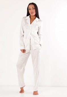 Купить женские пижамы от 275 грн в интернет-магазине Lamoda.ua! 1ebb772a60b83