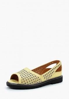 9a61b2cb484f Купить женские туфли с открытым носом от 599 руб в интернет-магазине ...