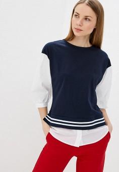 df6724c5aea0 Женская одежда Zarina — купить в интернет-магазине Ламода