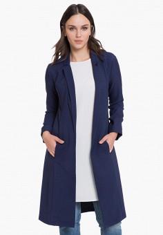 b4d101f51f5 Купить одежду больших размеров для женщин женская