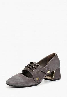 Купить женскую обувь Tervolina (Терволина) от 890 руб в интернет ... 3672d9469be
