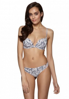 Трусы, Gossard, цвет: мультиколор. Артикул: MP002XW1F6PI.
