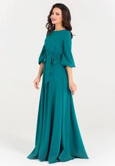 9d0b5eb8c277d49 Купить женские вечерние платья осенние от 649 руб в интернет ...
