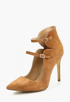 966357e8 Купить оранжевые женские ботинки от 1 850 руб в интернет-магазине ...
