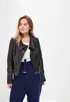 bbef276dab43 Купить женские куртки из натуральной кожи от 7 990 руб в интернет ...