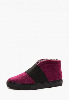 Купить зимняя женская обувь от 463 грн в интернет-магазине Lamoda.ua! a454f112110